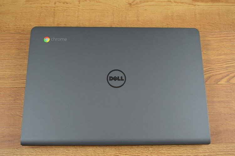 Dell Chromebook 3120 or 11-3120