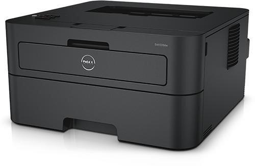 E310 DW Printer