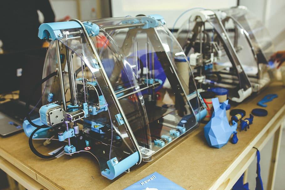 Best 3D printer for miniatures