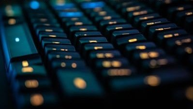 Everything about Quiet Keyboards