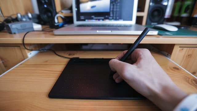 Best laptop for Drawing and digital art