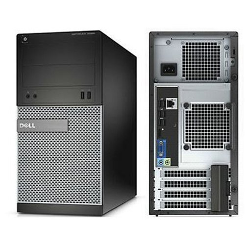 Dell OptiPlex 3020 Specs