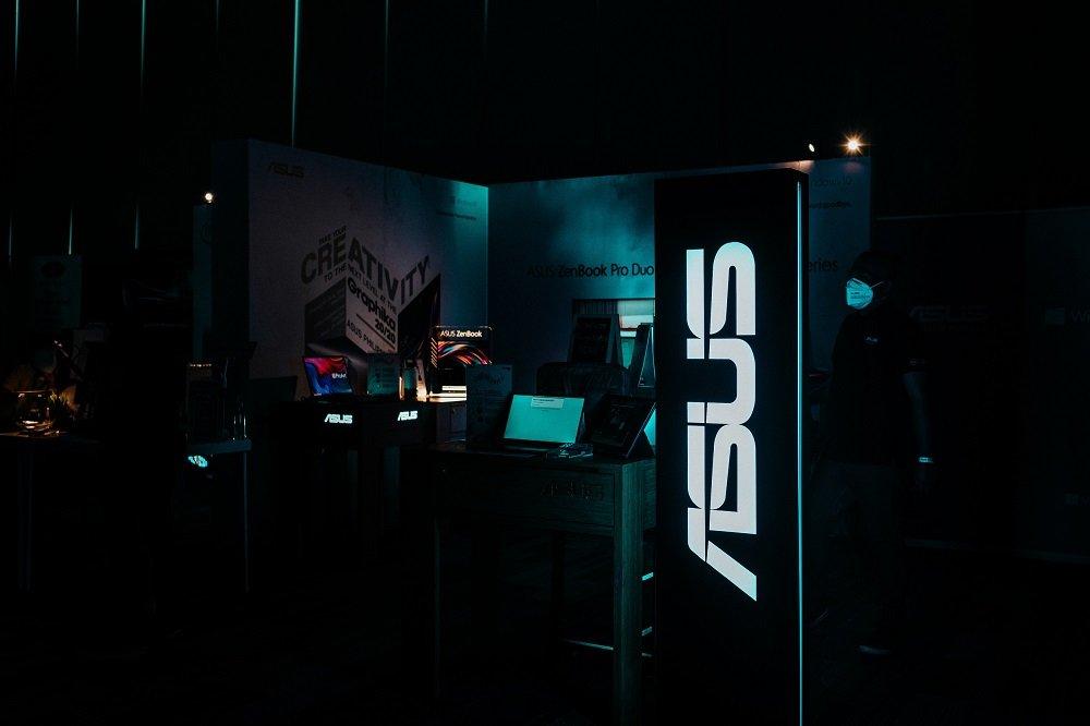 MSI VS ASUS Comparison