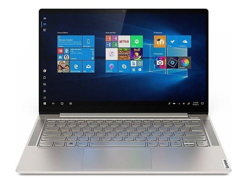 Lenovo Yoga S740 Laptop review