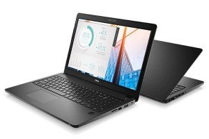 Dell Inspiron 15 3580 review