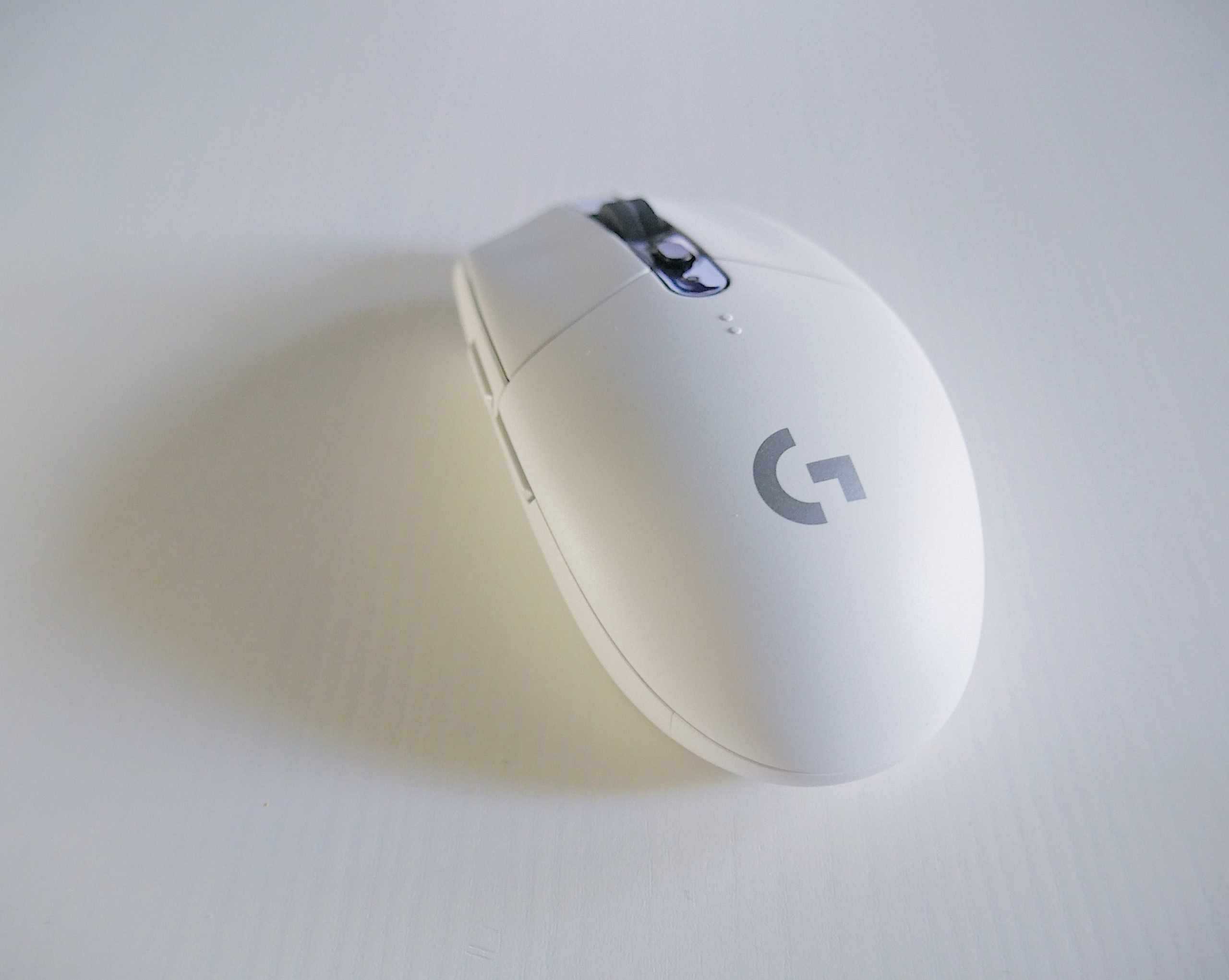 Best white gaming mouse in 2021