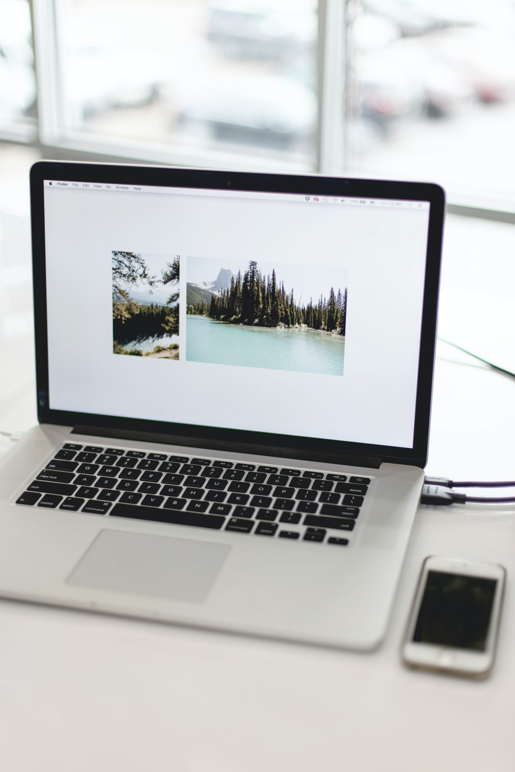 Best 11-inch laptop in 2021