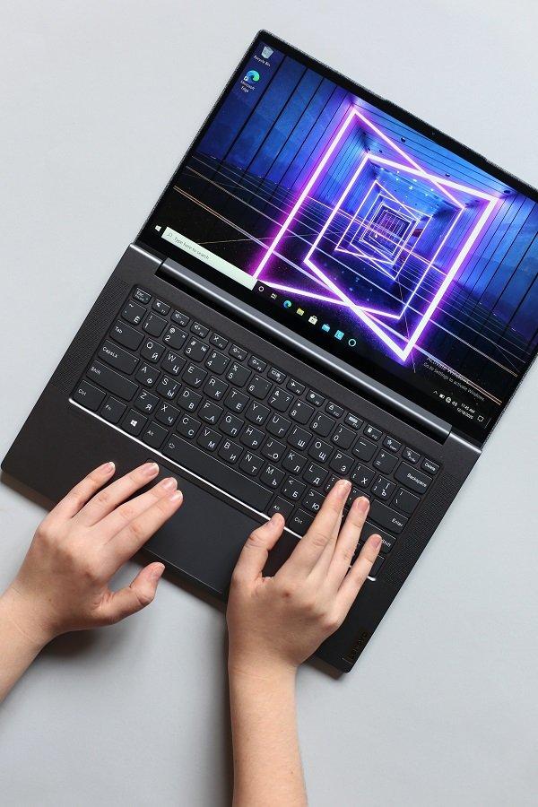 The best laptops under $ 700 in 2021